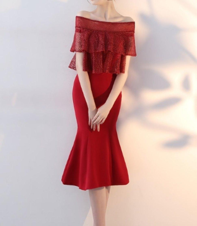 2018-05-29_122953 - 全台最便宜-45DESIGN四五婚紗禮服《結婚吧》