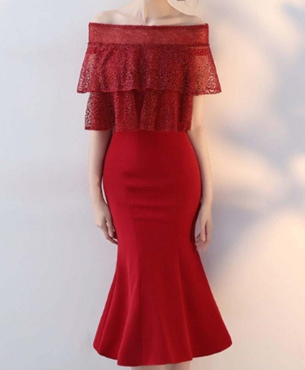 2018-05-29_122959 - 全台最便宜-45DESIGN四五婚紗禮服《結婚吧》