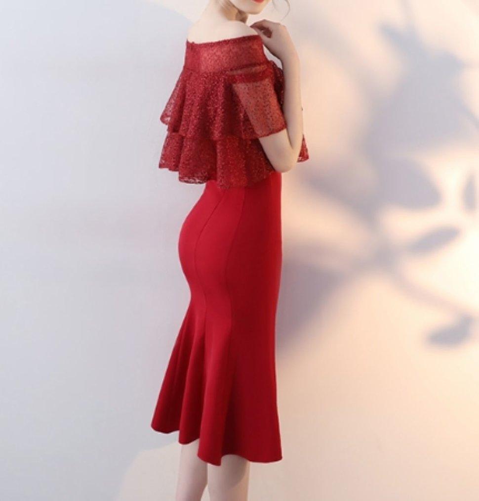 2018-05-29_123004 - 全台最便宜-45DESIGN四五婚紗禮服《結婚吧》