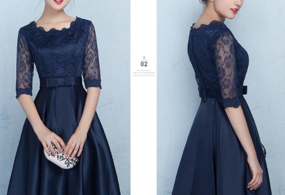 2018-05-29_123251 - 全台最便宜-45DESIGN四五婚紗禮服《結婚吧》