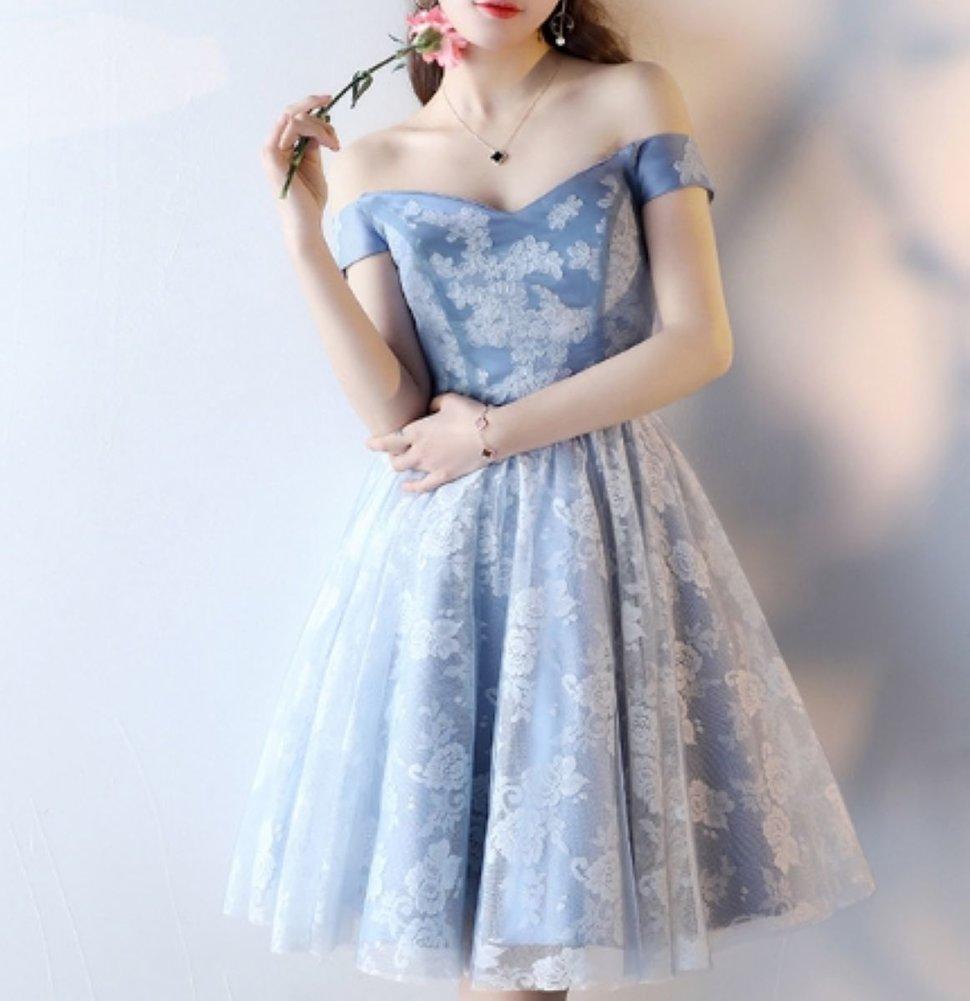 2018-05-29_123509 - 全台最便宜-45DESIGN四五婚紗禮服《結婚吧》