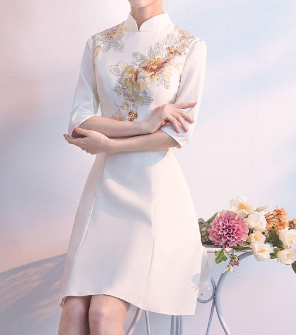 2018-05-29_144808 - 全台最便宜-45DESIGN四五婚紗禮服《結婚吧》