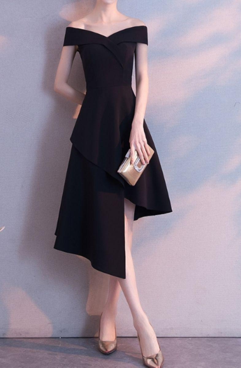 2018-05-29_144835 - 全台最便宜-45DESIGN四五婚紗禮服《結婚吧》