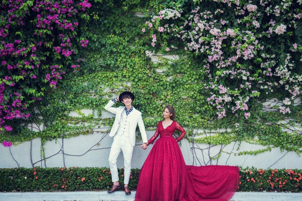 20180608_180608_0003 - 全台最便宜-45DESIGN四五婚紗禮服《結婚吧》