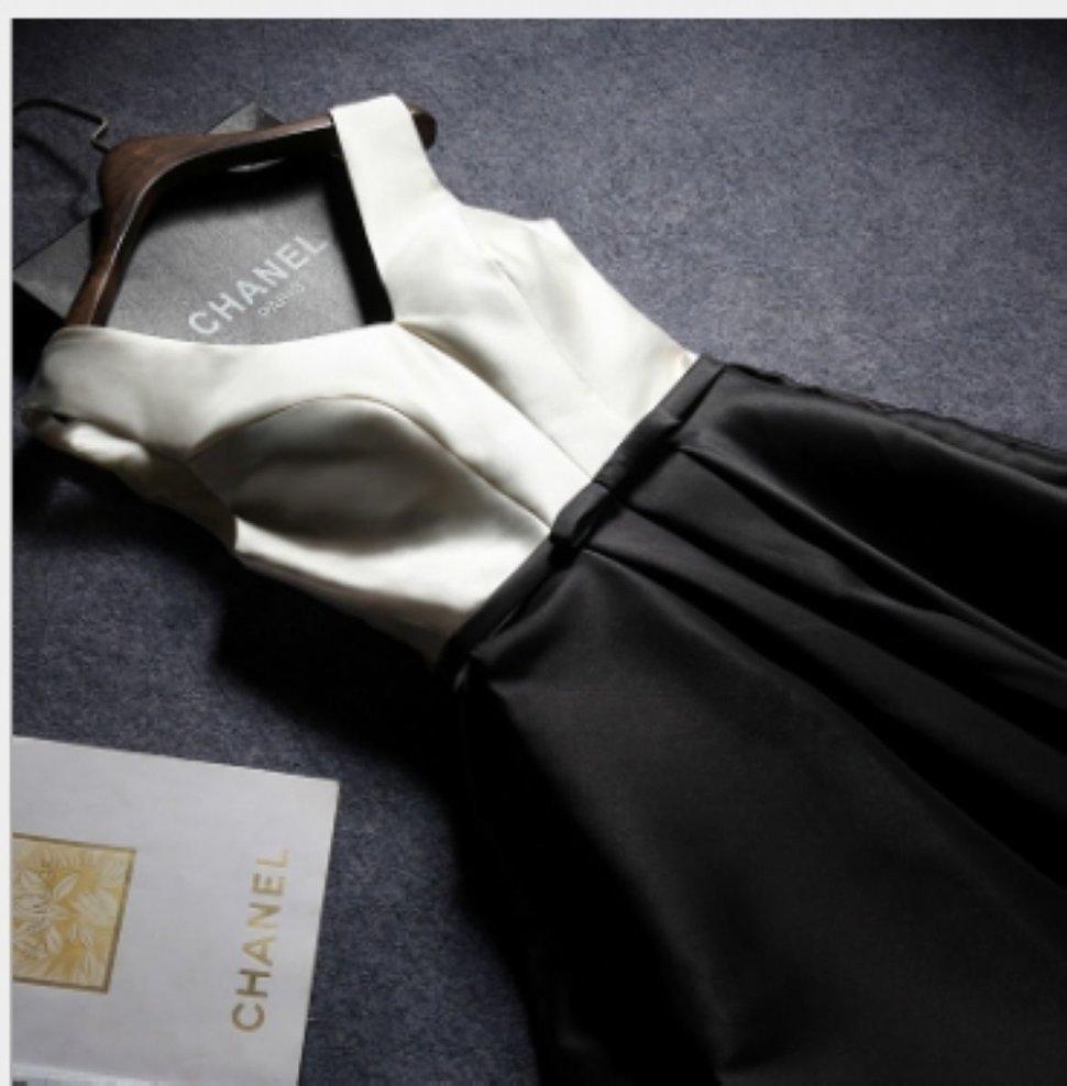2018-06-13_161728 - 全台最便宜-45DESIGN四五婚紗禮服《結婚吧》