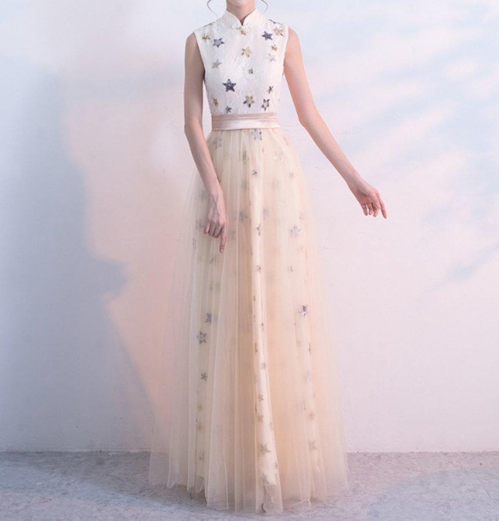 2018-05-29_122541 - 全台最便宜-45DESIGN四五婚紗禮服《結婚吧》