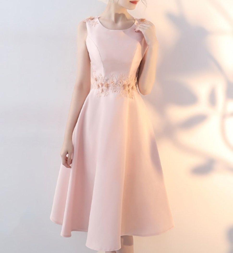 2018-05-29_122757 - 全台最便宜-45DESIGN四五婚紗禮服《結婚吧》