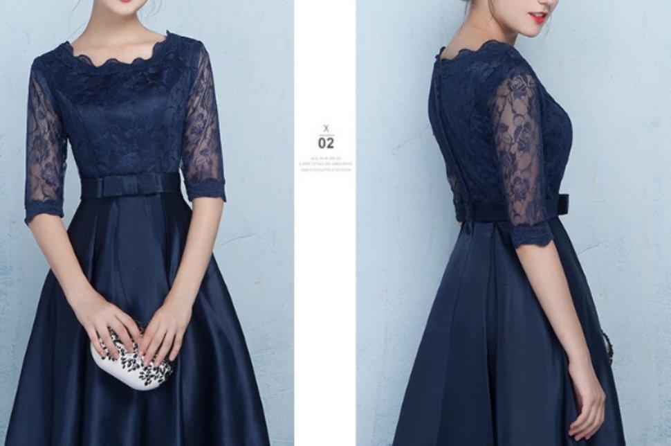2018-05-29_123306 - 全台最便宜-45DESIGN四五婚紗禮服《結婚吧》