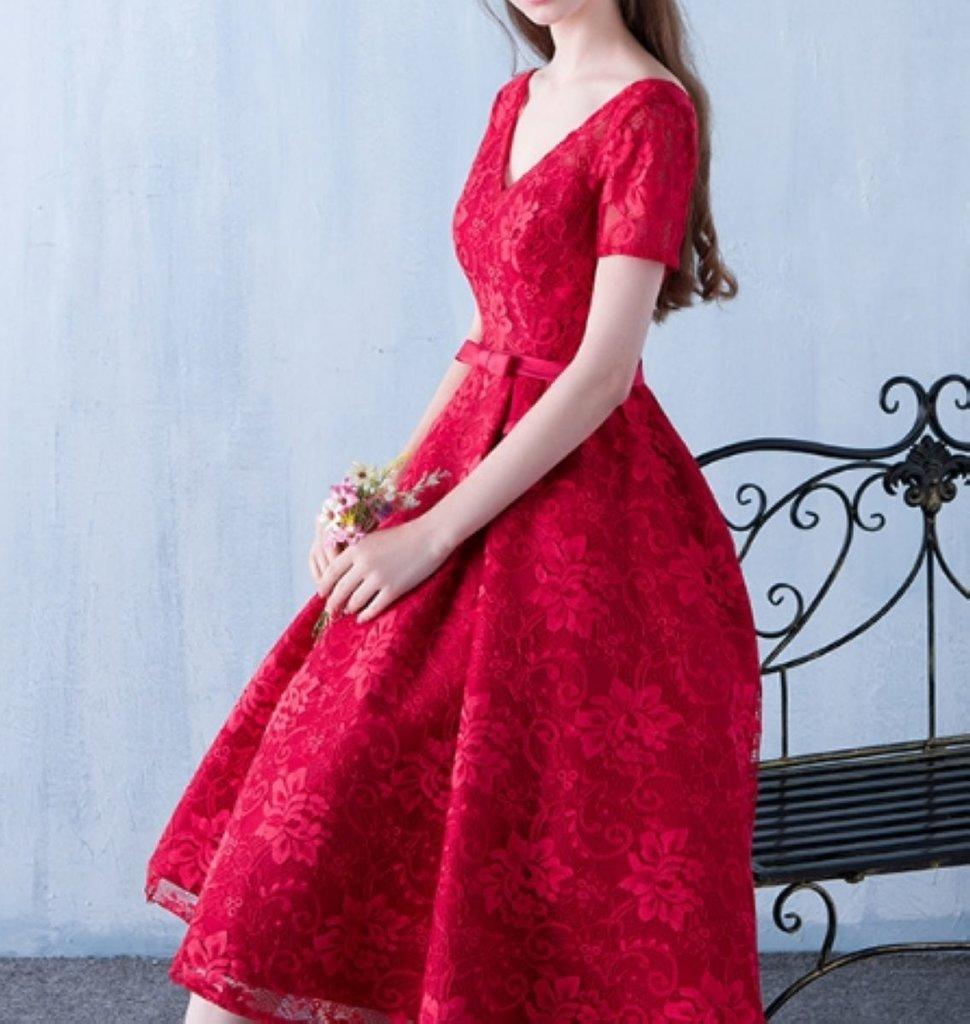 2018-05-29_123339 - 全台最便宜-45DESIGN四五婚紗禮服《結婚吧》