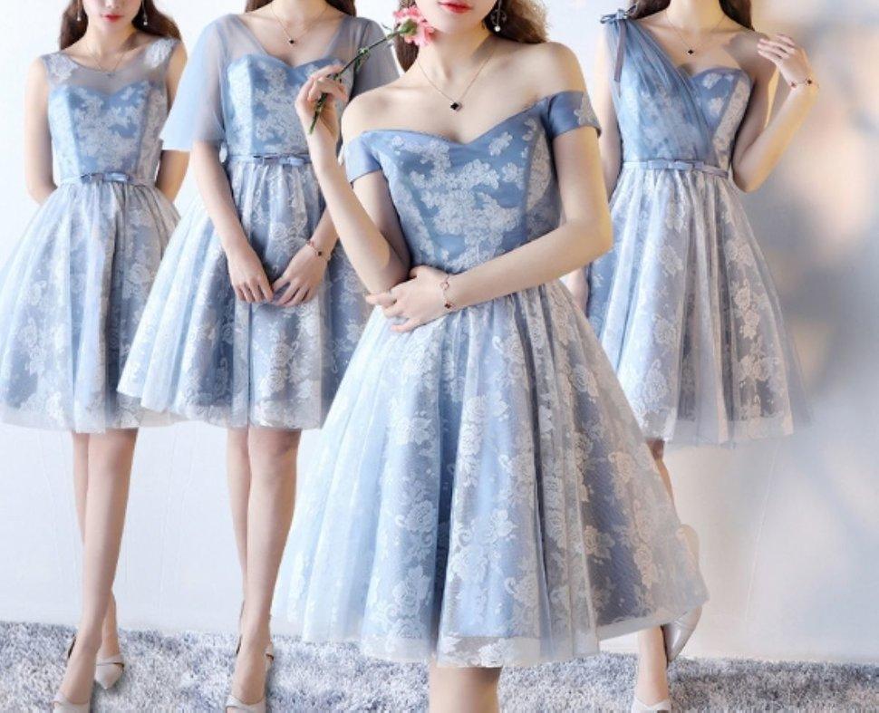 2018-05-29_123506 - 全台最便宜-45DESIGN四五婚紗禮服《結婚吧》