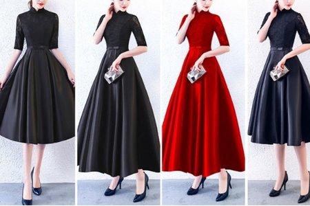 定制婚紗禮服 專區-  定制禮服 高雄最便宜