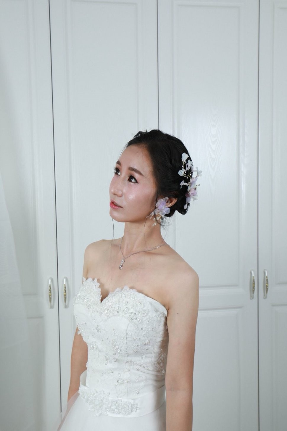閒閒_180722_0011 - 全台最便宜-45DESIGN四五婚紗禮服《結婚吧》