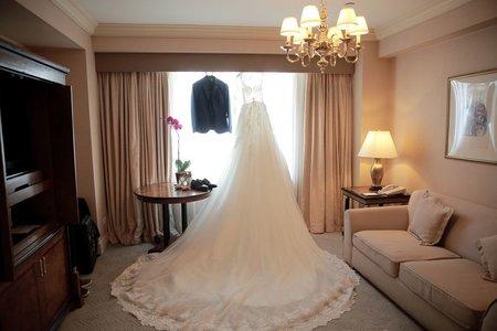 婚禮紀錄平面攝影 13800 還送全家福