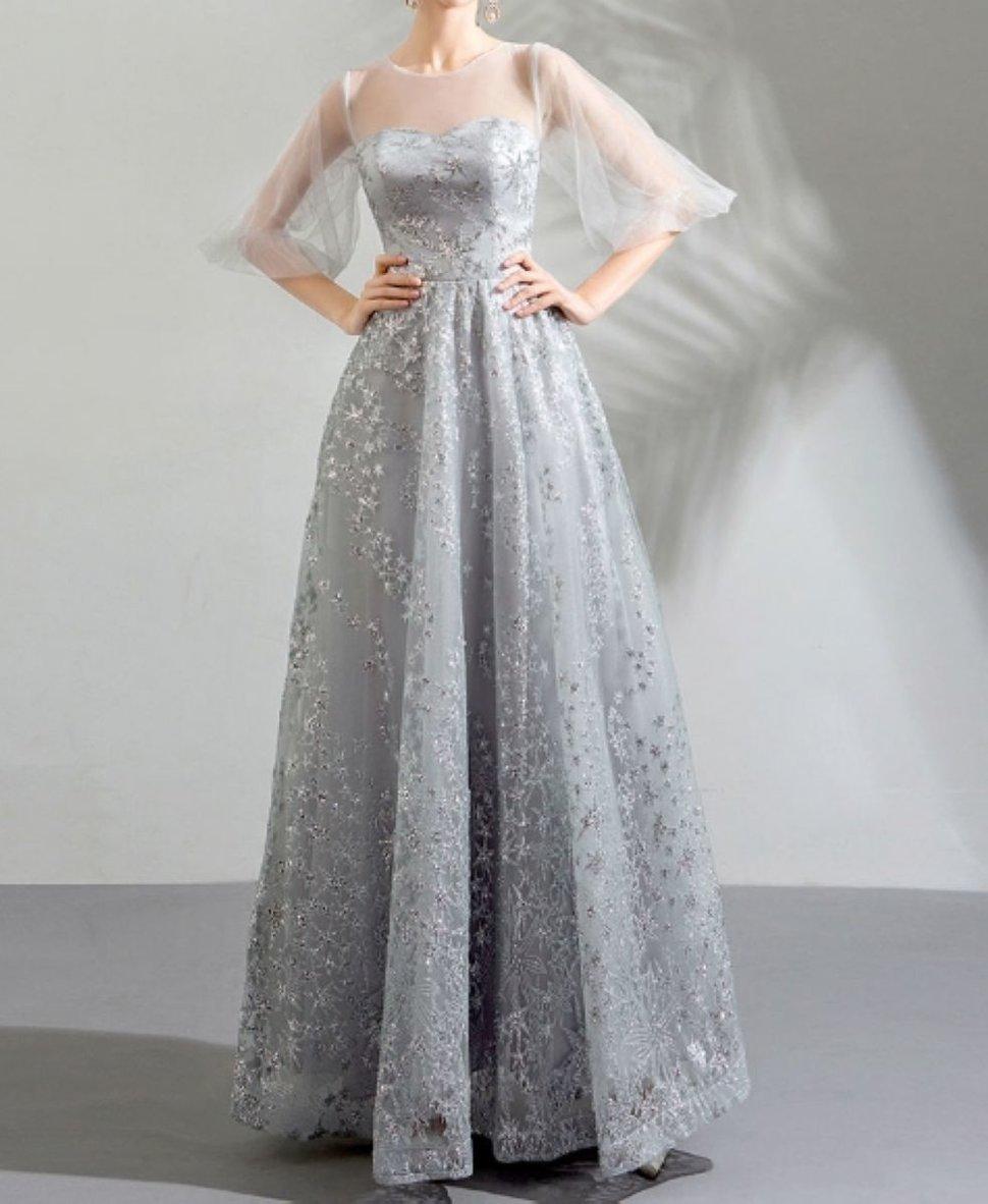 2018-07-25_185902 - 全台最便宜-45DESIGN四五婚紗禮服《結婚吧》