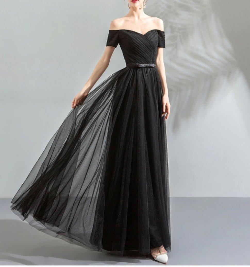2018-07-25_190050 - 全台最便宜-45DESIGN四五婚紗禮服《結婚吧》