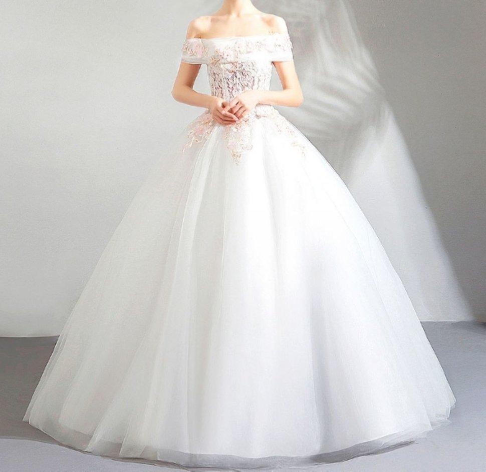 2018-07-25_190521 - 全台最便宜-45DESIGN四五婚紗禮服《結婚吧》