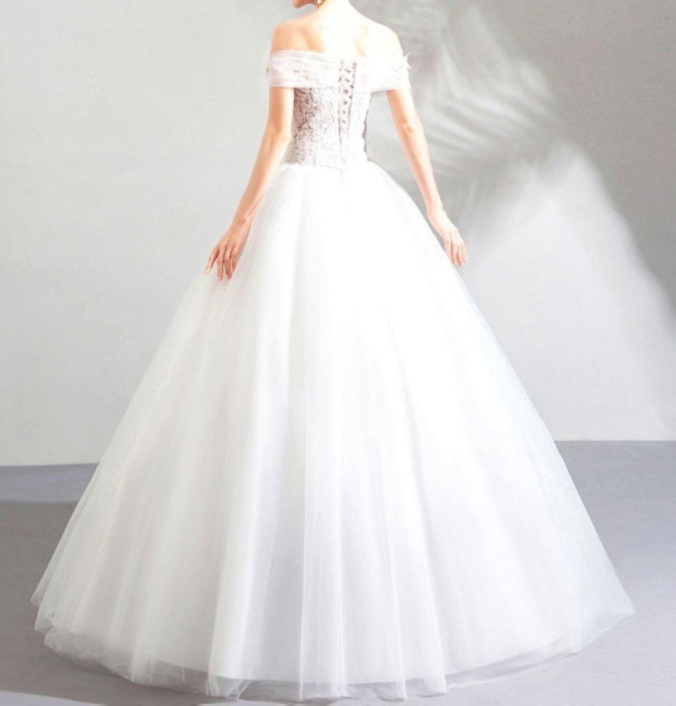 2018-07-25_190526 - 全台最便宜-45DESIGN四五婚紗禮服《結婚吧》