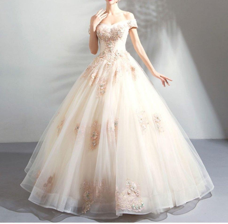 2018-07-25_190556 - 全台最便宜-45DESIGN四五婚紗禮服《結婚吧》