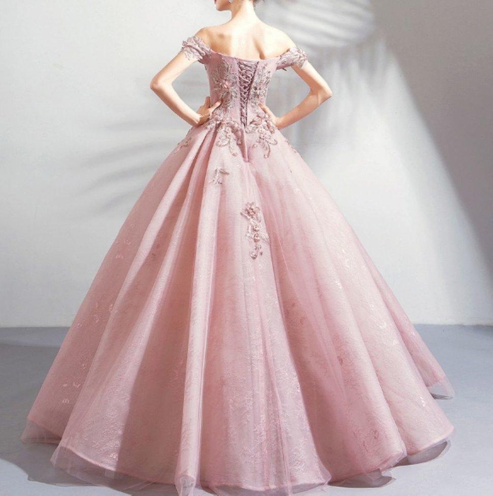 2018-07-25_190625 - 全台最便宜-45DESIGN四五婚紗禮服《結婚吧》