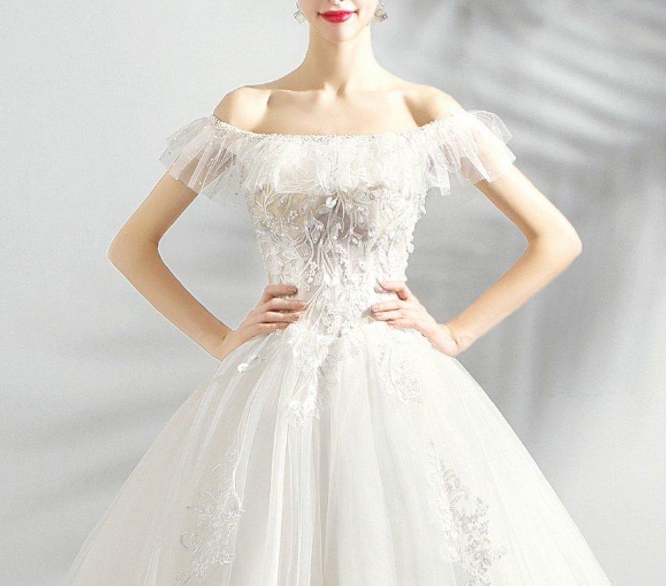 2018-07-25_190832 - 全台最便宜-45DESIGN四五婚紗禮服《結婚吧》