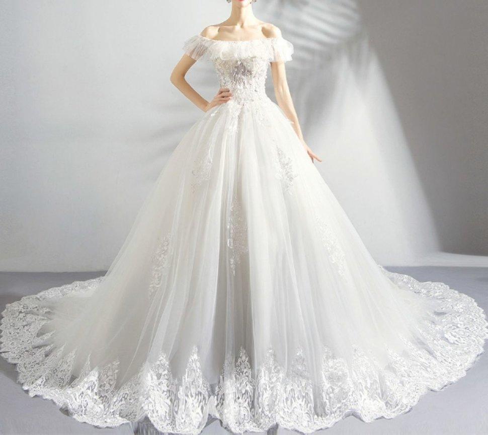 2018-07-25_190836 - 全台最便宜-45DESIGN四五婚紗禮服《結婚吧》