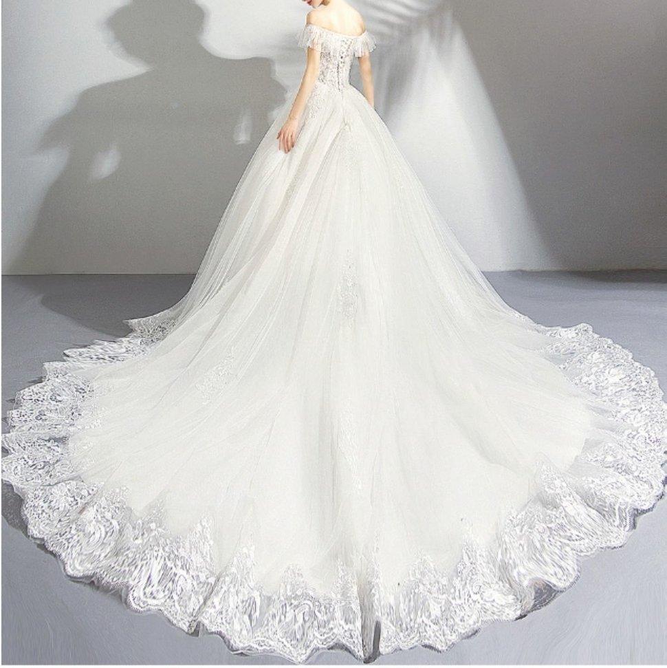 2018-07-25_190844 - 全台最便宜-45DESIGN四五婚紗禮服《結婚吧》