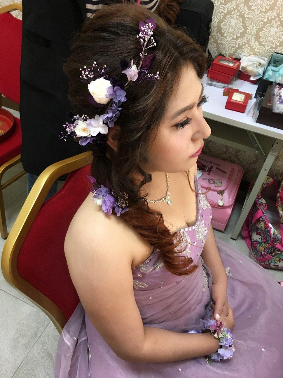 閒閒_180722_0002 - 全台最便宜-45DESIGN四五婚紗禮服《結婚吧》