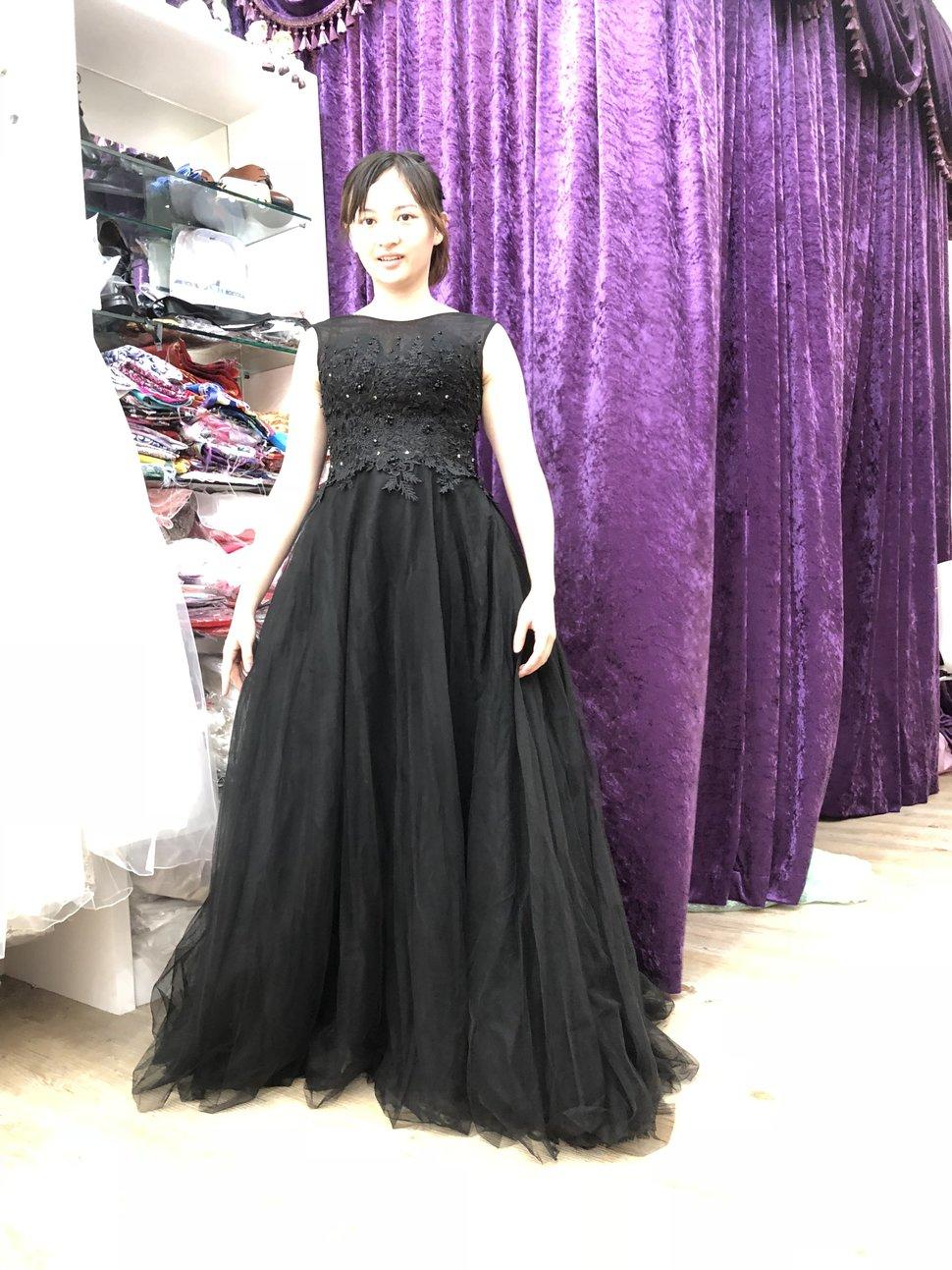 IMG_5938 - 全台最便宜-45DESIGN四五婚紗禮服《結婚吧》