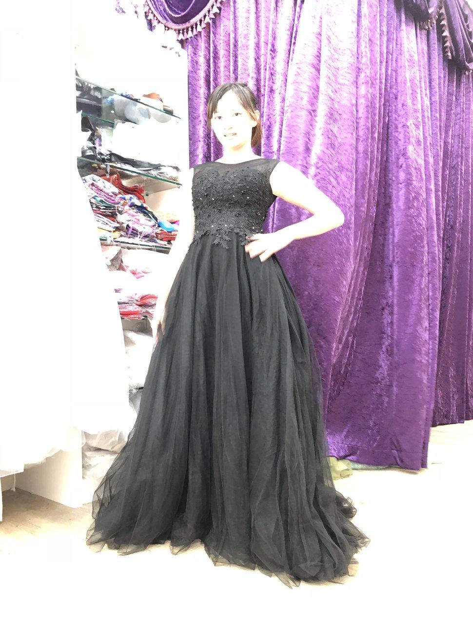 IMG_5939 - 全台最便宜-45DESIGN四五婚紗禮服《結婚吧》