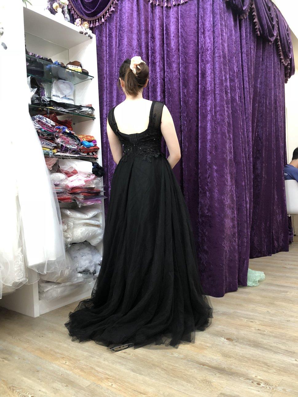 IMG_5941 - 全台最便宜-45DESIGN四五婚紗禮服《結婚吧》