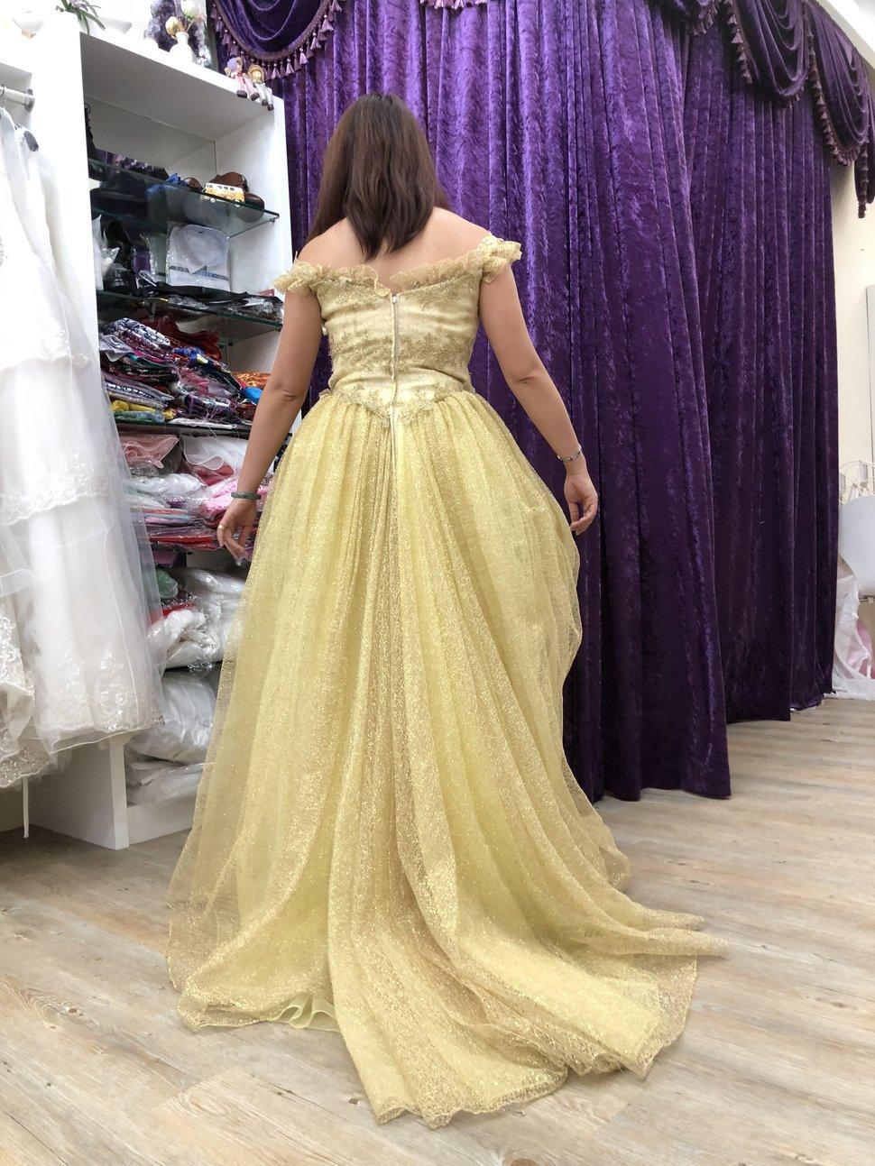 IMG_5947 - 全台最便宜-45DESIGN四五婚紗禮服《結婚吧》