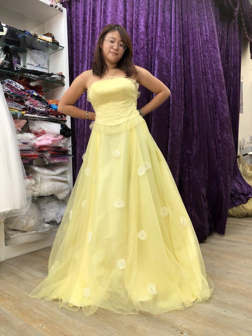 IMG_5967 - 全台最便宜-45DESIGN四五婚紗禮服《結婚吧》