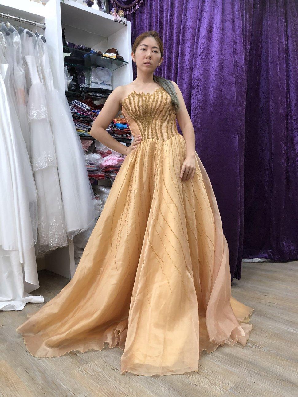 IMG_5971 - 全台最便宜-45DESIGN四五婚紗禮服《結婚吧》