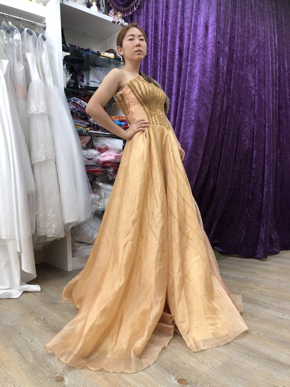 IMG_5972 - 全台最便宜-45DESIGN四五婚紗禮服《結婚吧》