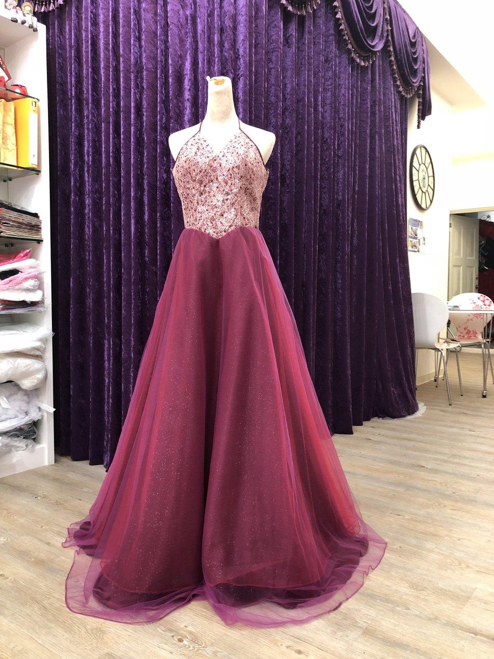 IMG_5234 - 全台最便宜-45DESIGN四五婚紗禮服《結婚吧》