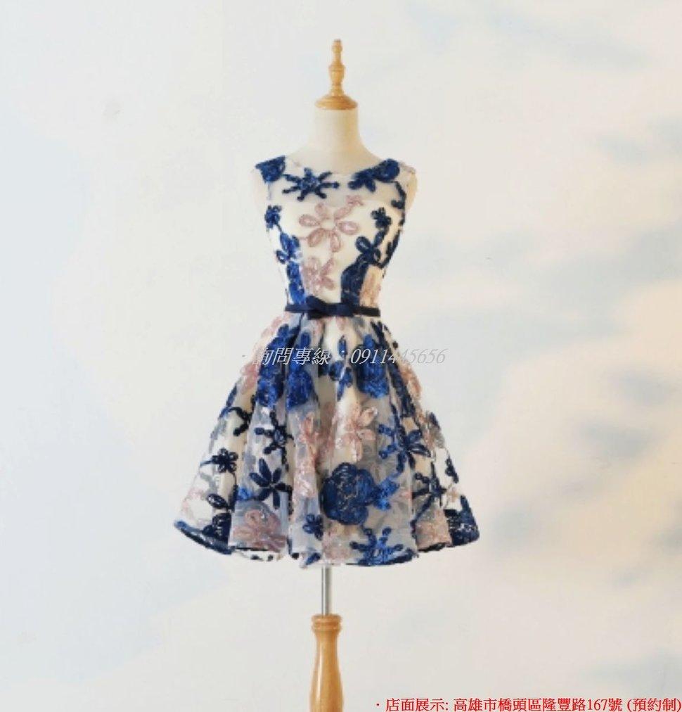 2018-08-20_164636 - 全台最便宜-45DESIGN四五婚紗禮服《結婚吧》