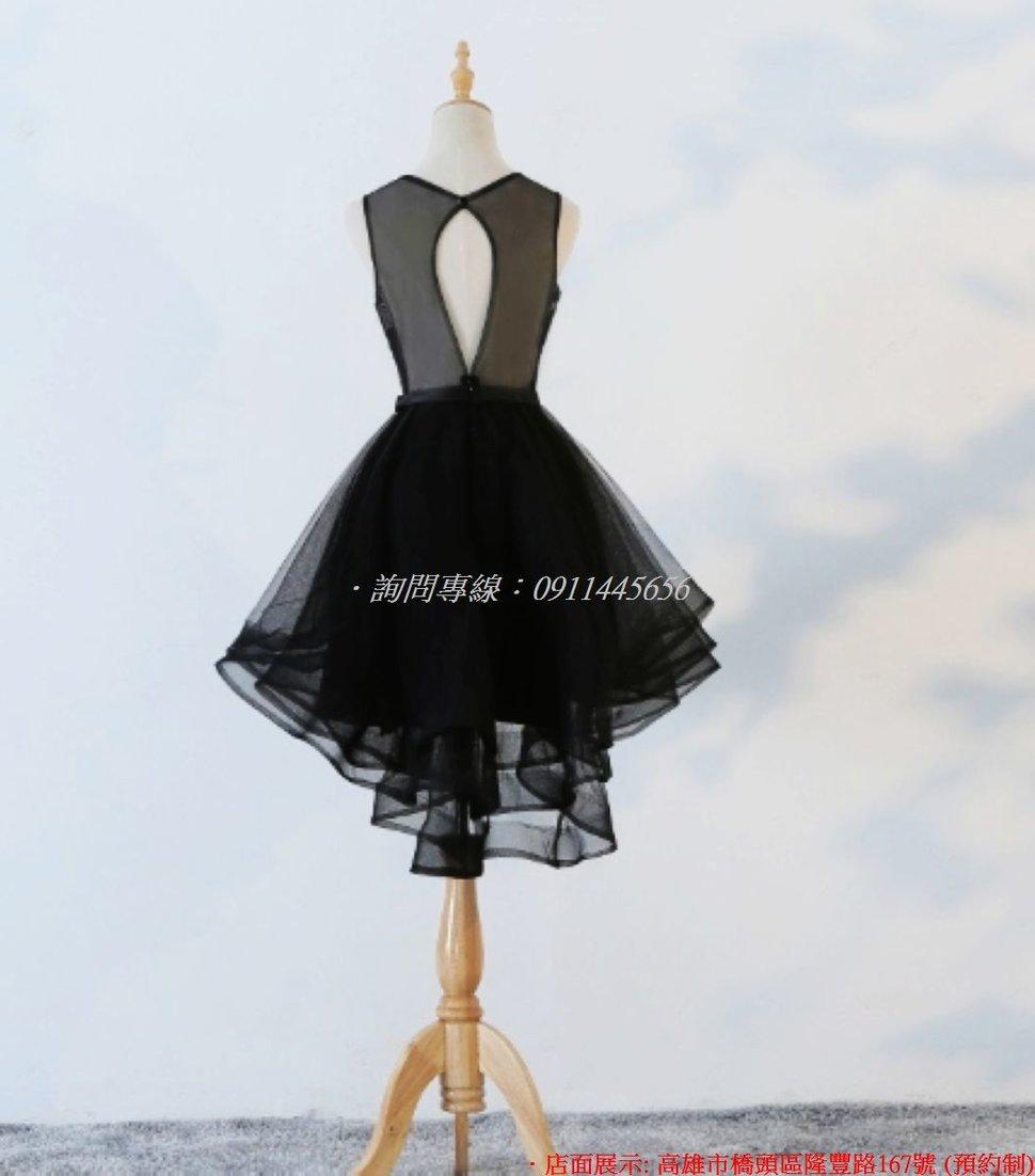 2018-08-20_164720 - 全台最便宜-45DESIGN四五婚紗禮服《結婚吧》