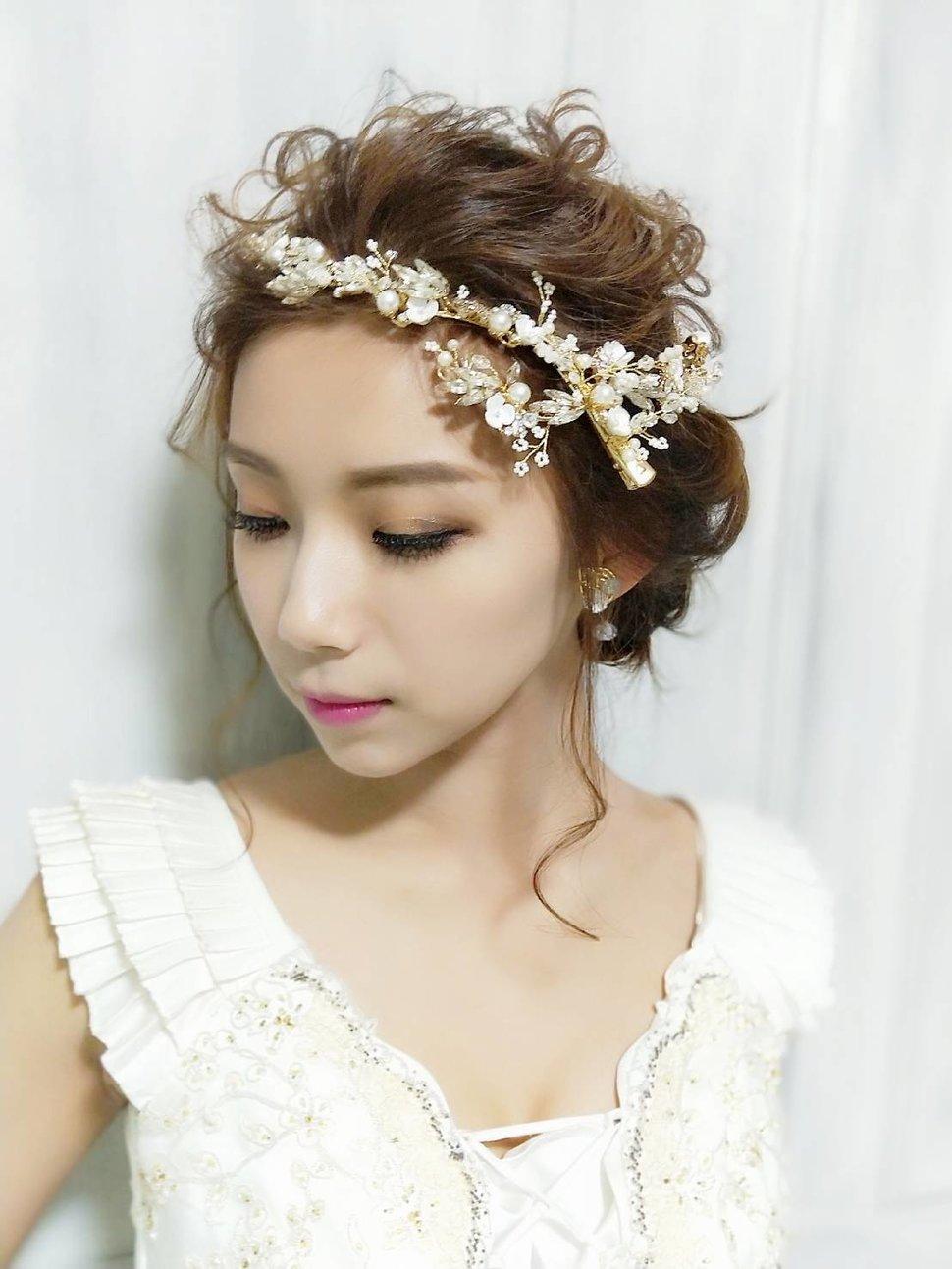 8545832383632 - 全台最便宜-45DESIGN四五婚紗禮服《結婚吧》