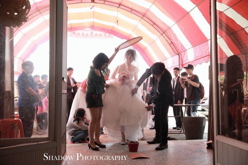 41692587_1867966456591970_3804718850998534144_o - 全台最便宜-45DESIGN四五婚紗禮服《結婚吧》