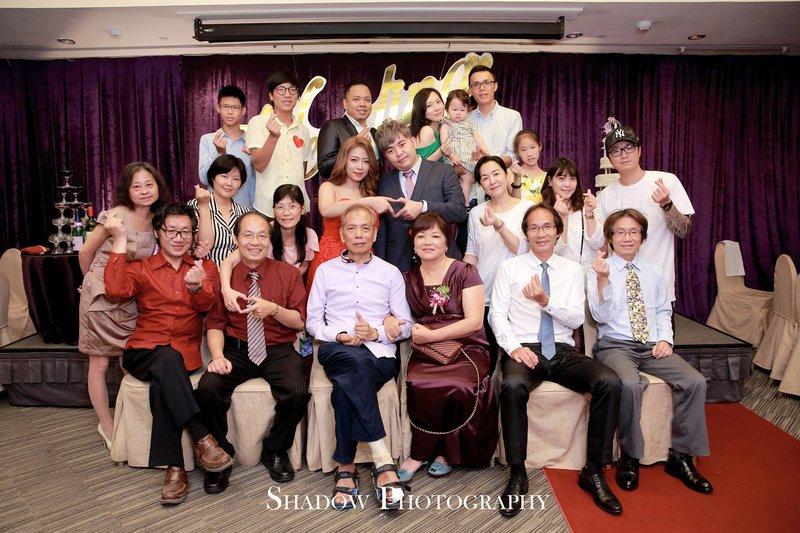 45DESIGN   婚禮紀錄平面攝影作品