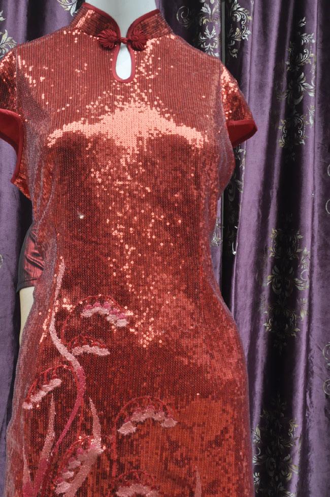 晤瘍CT0158X陔 忮歎 85RMBㄗXXLㄘ - 全台最便宜-45DESIGN四五婚紗禮服《結婚吧》