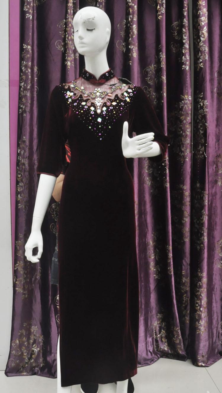 晤瘍CT0158陔 忮歎 180RMBㄗXLㄘ - 全台最便宜-45DESIGN四五婚紗禮服《結婚吧》