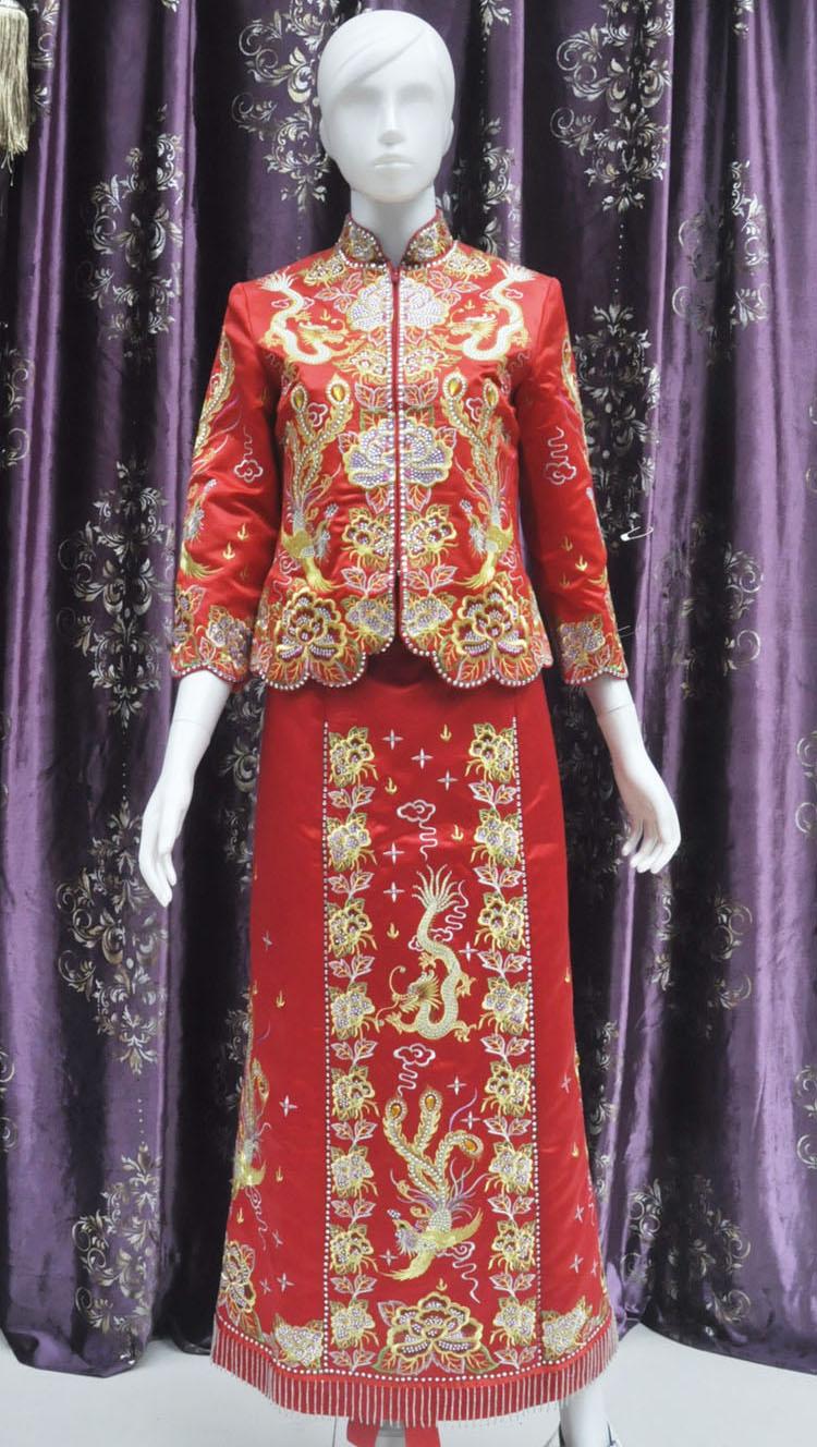 晤瘍HS0139 嬝傖陔 忮歎 260RMB - 全台最便宜-45DESIGN四五婚紗禮服《結婚吧》