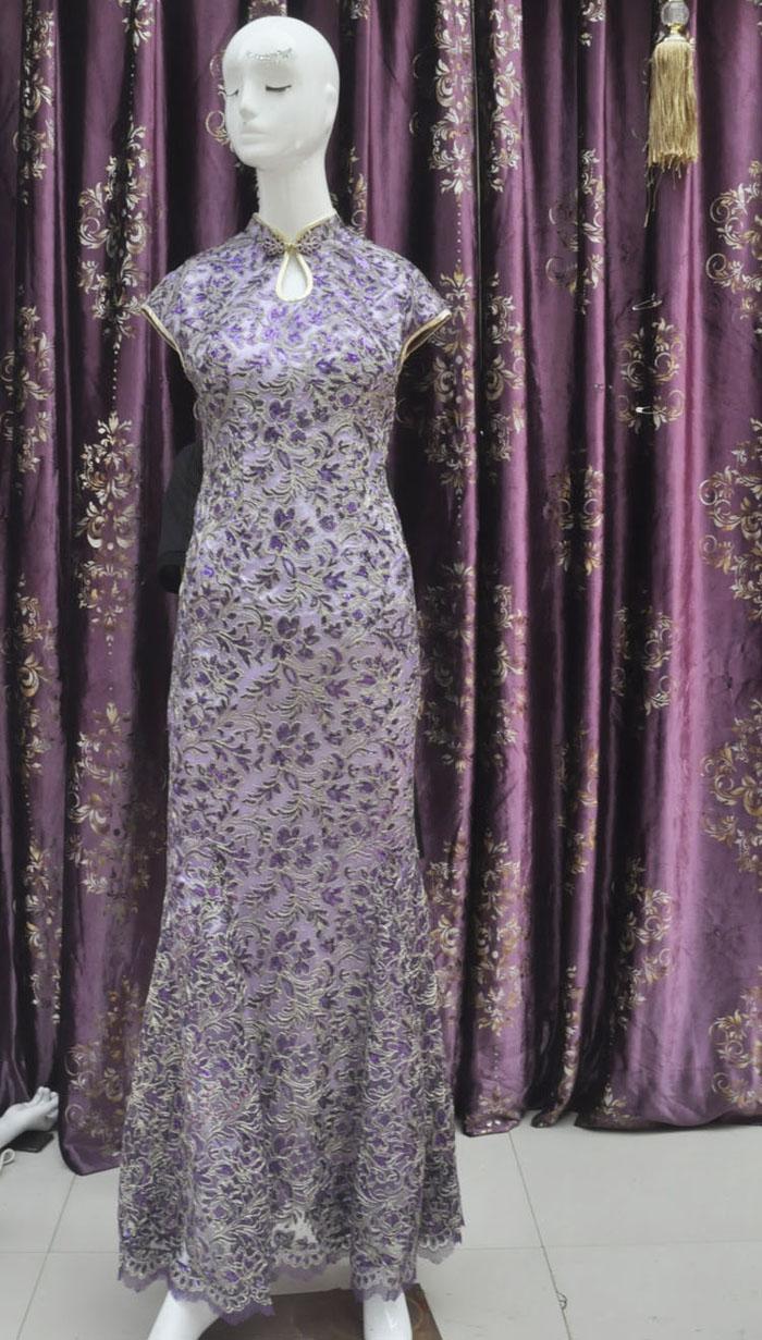 晤瘍QP0079C 嬝拻傖陔 忮歎 85RMB(M) - 全台最便宜-45DESIGN四五婚紗禮服《結婚吧》