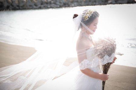 結婚紀念日 - 我跟你的日常