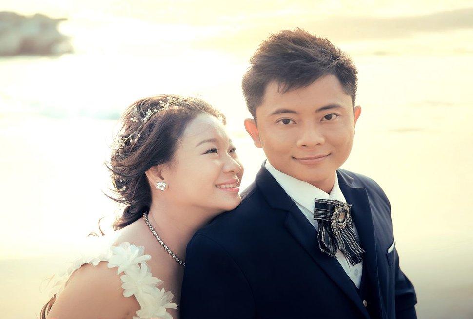 00019643-2 - 全台最便宜-45DESIGN四五婚紗禮服《結婚吧》