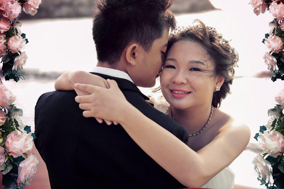 DSC_1347-1 - 全台最便宜-45DESIGN四五婚紗禮服《結婚吧》