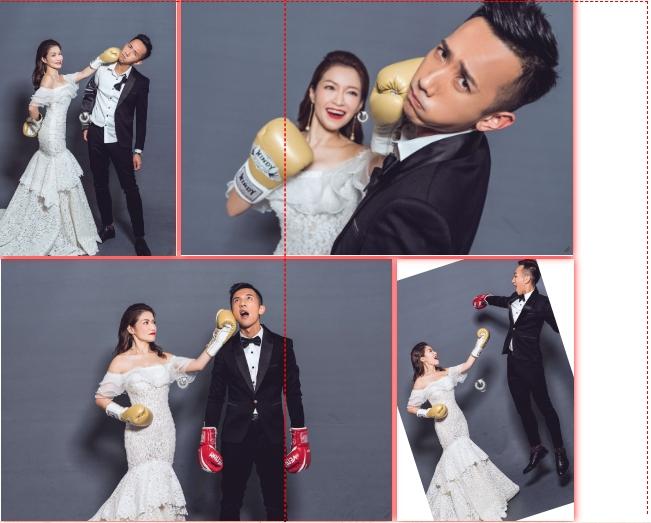 1 (6) - 全台最便宜-45DESIGN四五婚紗禮服《結婚吧》