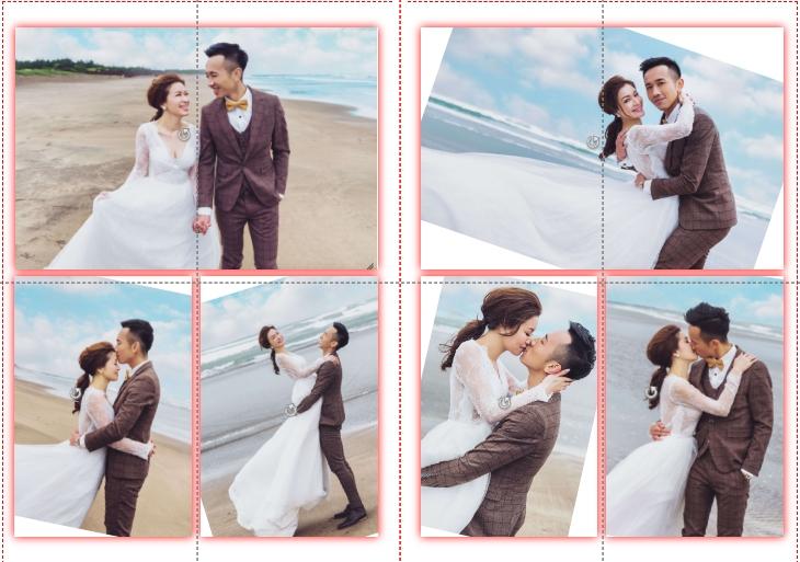 1 (16) - 全台最便宜-45DESIGN四五婚紗禮服《結婚吧》