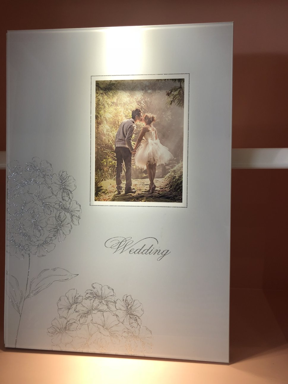 IMG_3632 - 全台最便宜-45DESIGN四五婚紗禮服《結婚吧》